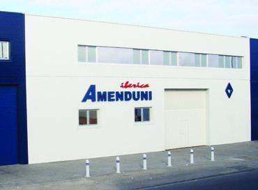 amenduni_iberica