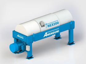 REX200
