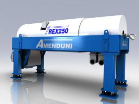 REX250