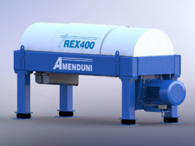 rex400
