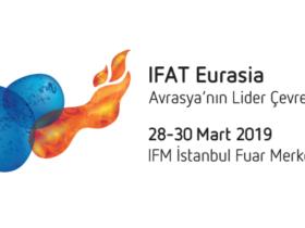 IFAT_Eurasia_2019_banner