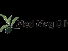 medmagoliva-sousse-2017-1